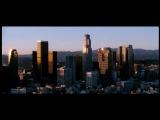 Значит, Война [Международный трейлер#2] [Дубляж] / This Means War (2012) [Trailer] [Dub] [HD]