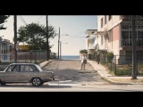 Гавана я люблю тебя HD епт