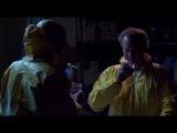 ► Во все тяжкие | Breaking Bad | 3 сезон, 6 серия (26)